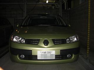2011042602.jpg