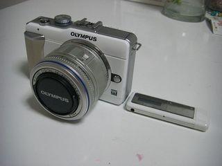 2011060601.jpg